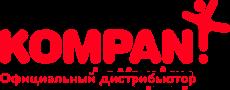 Производство детских площадок в Санкт-Петербурге